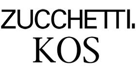 Zucchetti Logo