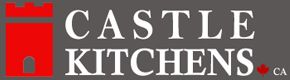 castle kitchen Logo
