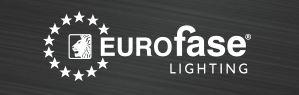 eurofase Logo