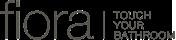 fiora Logo