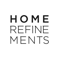 homerefinements logo