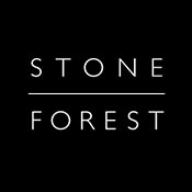stoneforest Logo