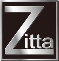 Zitta Logo