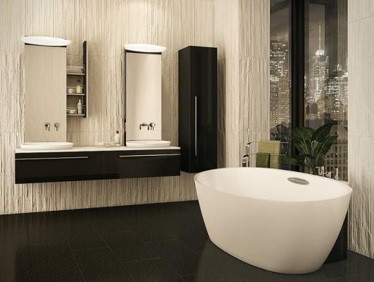 Vanico contemporary bathroom vanities