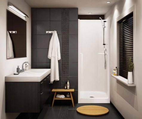 Maax Bathroom Showers