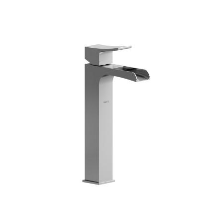 Riobel ZLOP01C Falling water bathroom faucets
