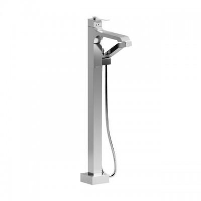 Riobel Zendo ZO37 Freestanding Tub Faucets