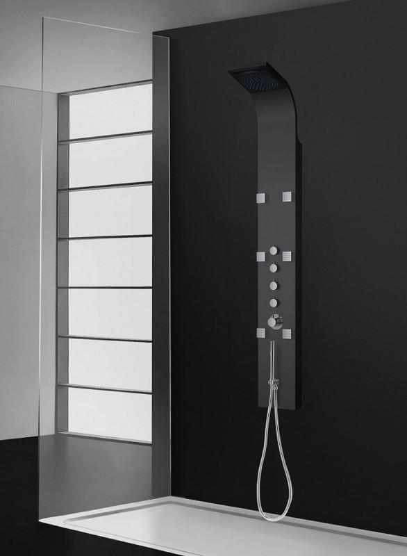 pierdeco shower columns