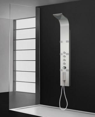 PD-850-S Shower Panels