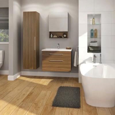 vanico maronyx urban style bathroom vanities