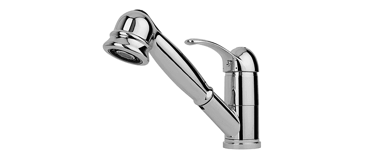Rubi Kitchen Faucets