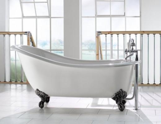 Steve Smith Sales Group Freestanding Bathtubs