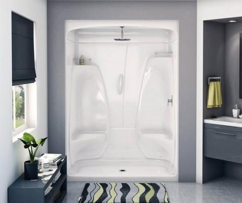 maax bathroom shower