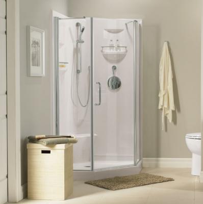 produits neptune bath showers