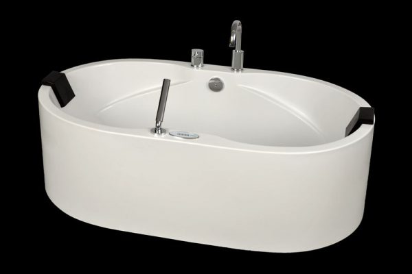 Sherlic Bathtubs