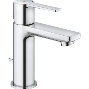 Grohe 2382400A Lineare single-handle bathroom faucet xs-size