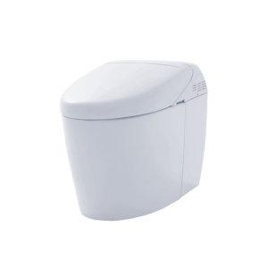 TOTO MS988CUMFG NEOREST RH Dual Flush Toilet - 1.0 GPF & 0.8 GPF