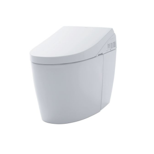 TOTO MS989CUMFG Neorest AH Dual Flush Toilet