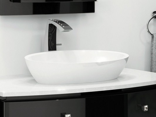 Vanico Maronyx Sinks
