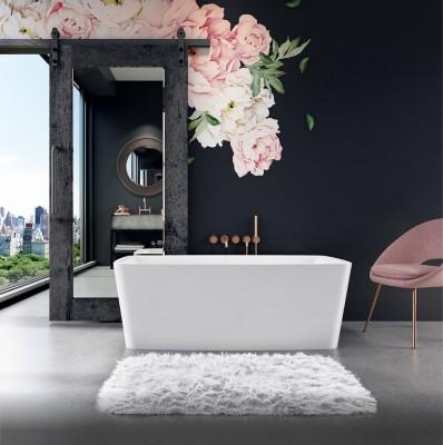 Bainultra VIBE 5828 Freestanding Bathtub
