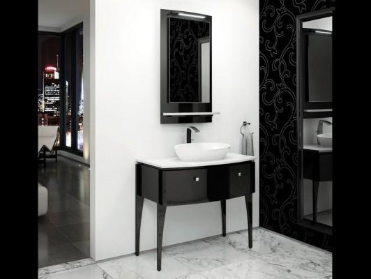 vanico maronyx transitional elegancia vanity