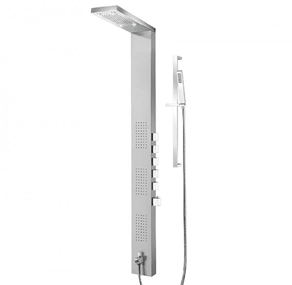 Tenzo TZST-11.1L Shower Column