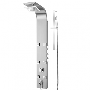 Tenzo TZST-06.1 Shower Column
