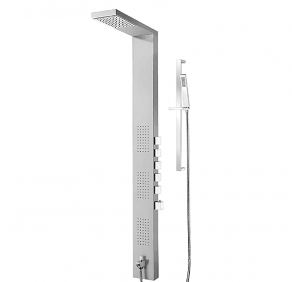 Tenzo TZST-11.1 Shower Column