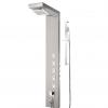 Tenzo TZST-08.1 Shower Column