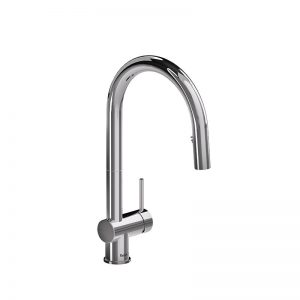 Riobel AZ201 Azure Kitchen Faucet