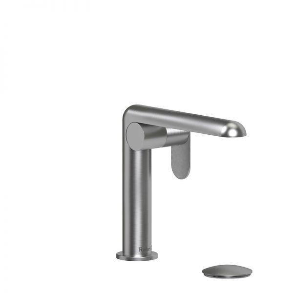 Riobel CIS01 Ciclo Single Hole Lavatory Faucet