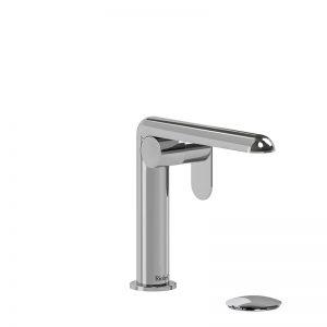 Single Hole Bathroom Faucets