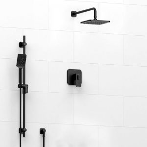 Riobel KIT#323EQ EQUINOX Shower Kit