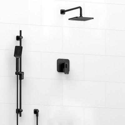 Riobel KIT#323EQ EQUINOX Shower Kit
