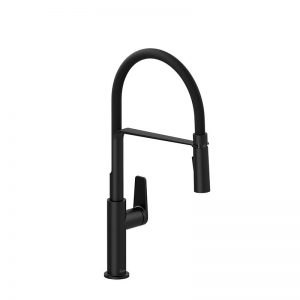 Riobel MY101 Mythic Kitchen Faucet