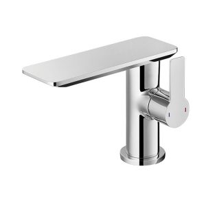 Cabano H3O 30001D Single Hole Basin Faucet