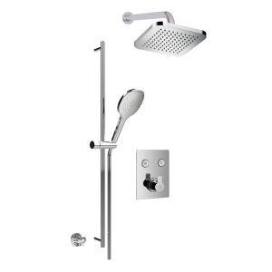 Cabano H3O 30SD30 Shower Design SD30