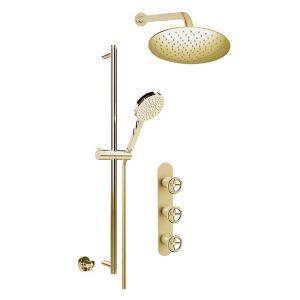 Cabano 60SD30 Century Shower Design SD30