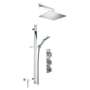 Cabano 64SD30 Edge Shower Design SD30