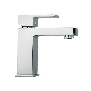 Cabano Quadrato 21001 Single Hole Faucet