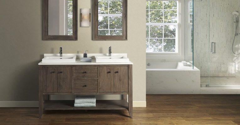 Fairmont Designs Bathroom Vanities 48