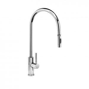 Waterstone 9350 Modern PLP Pulldown Faucet