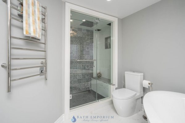 Best Bathroom Toilet Canada