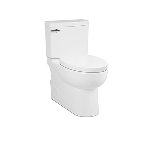 Icera CT-3240 Malibu II Toilet