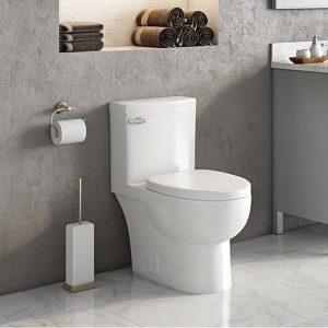 Icera CT-3240 Malibu II Two-Piece Toilet Outlet