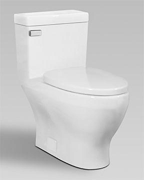 Icera C-6270.01 Toilet