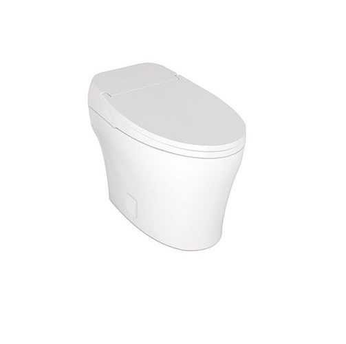 Icera CS-20.01 Muse IWash Integrated Bidet Toilet