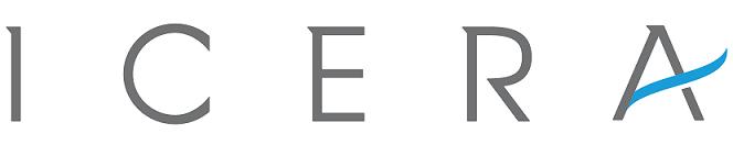Icera Logo