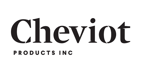 cheviot products logo