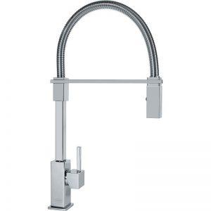 Franke FF2800 Planar 8 Kitchen Faucet